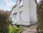 Thumbnail to rent in Auldgirth Road, Glasgow, Lanarkshire