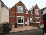 Thumbnail for sale in Clive Road, Winton, Bournemouth