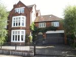 Thumbnail to rent in Dalton Road, Earlsdon