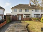 Thumbnail for sale in Castleview Catchment, Langley, Berkshire