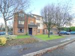 Thumbnail to rent in Barkus Way, Stokenchurch, High Wycombe