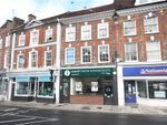 Thumbnail to rent in Market Place, Blandford Forum, Dorset