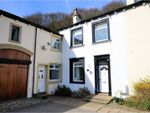 Thumbnail to rent in South Cross Road, Grimescar, Huddersfield