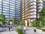 Thumbnail to rent in Principal Place, Upper House, Shoreditch, London, UK
