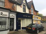 Thumbnail for sale in 4 Coles Lane, Sutton Coldfield