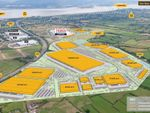 Thumbnail for sale in Westgate, Western Approach, Avonmouth, Bristol