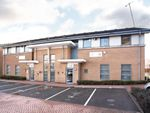 Thumbnail to rent in Carbrook Hall Road, Sheffield