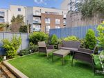 Thumbnail to rent in Portree Street, London