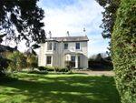 Thumbnail for sale in Blackwell Lodge, Blackwell, Carlisle, Cumbria
