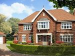Thumbnail to rent in Bamburgh House Harpsden Way, Henley-On-Thames