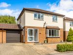 Thumbnail for sale in Dove Green, Bicester