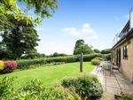 Thumbnail for sale in Woodfold View, Corscombe, Dorchester