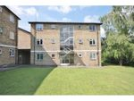 Thumbnail to rent in Millway Close, Wolvercote, Oxford