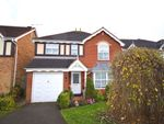Thumbnail for sale in Mickleton Close, Church Gresley, Swadlincote