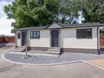 Thumbnail for sale in Morfa Ddu, St James Drive, Prestatyn, Denbighshire