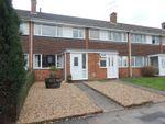 Property history Celina Close, Bletchley, Milton Keynes MK2