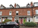 Thumbnail for sale in Birchwood Crescent, Balsall Heath, Birmingham