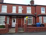 Thumbnail to rent in Kennedy Road, Salford