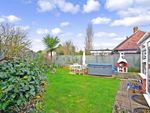 Thumbnail for sale in West Lane, Hayling Island, Hampshire