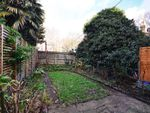 Thumbnail to rent in Mildenhall Road, Lower Clapton