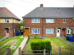 Thumbnail for sale in Wheatley Hall Road, Doncaster