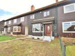 Thumbnail to rent in Traprain Crescent, Bathgate