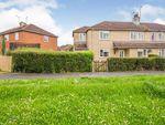 Thumbnail for sale in Kingsley Road, Bishops Tachbrook, Leamington, Warwickshire