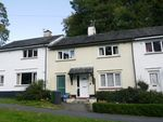 Thumbnail for sale in 39 Greenbank Road, Ambleside