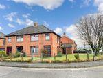 Thumbnail to rent in Warren Gardens, Lisburn