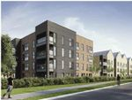 Thumbnail to rent in Plot 31, Woodlands Park, Blythe Gate, Solihull