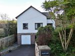 Thumbnail to rent in Borth, Ceredigion