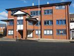 Thumbnail to rent in Angel Building, 12 Westport Road, Burlsem, Stoke On Trent, Staffordshire