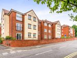 Thumbnail for sale in Millstone Court, Stone, Stafford, Staffordshire