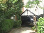 Image 2 of 14 for The Corner Cottage, Gladsmuir Road