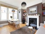 Thumbnail to rent in Yukon Road, Clapham South, London