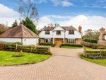 Thumbnail to rent in Wilderness Road, Oxted