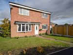 Thumbnail to rent in Wulfric Road, Eckington, Sheffield