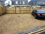 Thumbnail to rent in Emerson Road, Poole