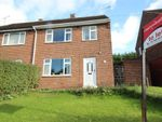 Thumbnail to rent in Rowan Rise, Maltby, Rotherham, South Yorkshire