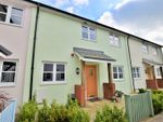 Thumbnail for sale in Wreford Court, Sudbury
