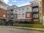 Thumbnail for sale in Bramley Court, Orchard Grove, Orpington, Kent
