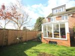 Thumbnail for sale in Tillers Close, Staines