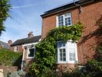 Thumbnail to rent in Lion Lane, Haslemere