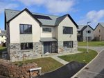 Thumbnail for sale in Wellspring Place, Vinery Lane, Elburton
