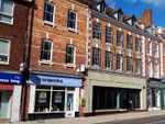 Thumbnail for sale in 25 High Street, Bromsgrove