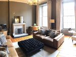 Thumbnail to rent in Atholl Place, Edinburgh