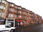 Thumbnail to rent in 1/1 Hamilton Road, Rutherglen, Glasgow