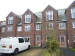 Thumbnail to rent in Alnmouth Court, North Fenham, Newcastle Upon Tyne
