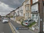 Thumbnail to rent in Luton Rd Chatham, Chatham Kent