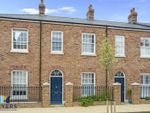 Thumbnail for sale in Liscombe Street, Poundbury